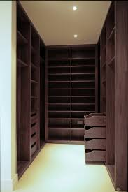 one day walk in wardrobe shelves bespoke furniture for the