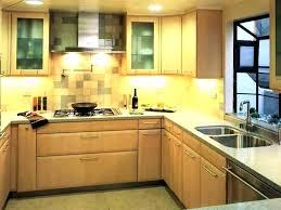 kitchen cabinet making making kitchen cabinets making kitchen cabinet doors mdf