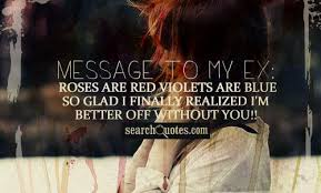 christmas roses are red violets are blue quotes