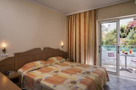 Schlafzimmer Gr Zwei Schlafzimmer Appartement Bio Suites Hotel In Rethymnon Crete