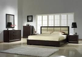 Platform Bed Modern Furniture Engaging Furniture Platform Bed Contemporary Bed