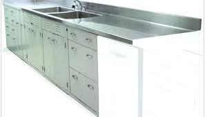 Metal Kitchen Sink Cabinet Unit Metal Kitchen Sink Cabinet Unit Kitchen Cabinets Quote