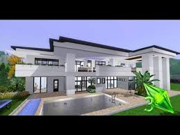home designs 42 best sims 3 home designs images on sims sims 3