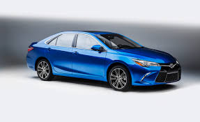toyota car 2016 2016 toyota camry pictures photo gallery car and driver
