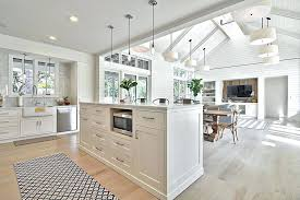 kitchen and living room design ideas kitchen and living room living room dining and kitchen modern living