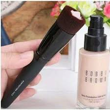 bareminerals black friday best 10 bare minerals coupons ideas on pinterest bare minerals