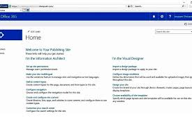 sharepoint online archives cloud decoded