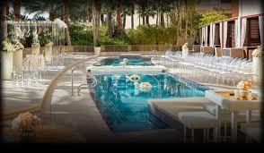 table rentals las vegas las vegas hotel wedding packages luxury weddings rock resort