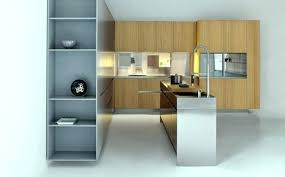 Kitchen Storage Solutions For Small Spaces - small apartment kitchen storage solutions ikea space magazine