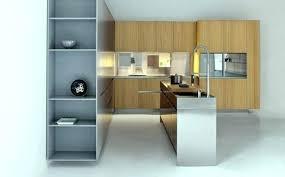 Storage Ideas For Small Apartment Kitchens - small space kitchen solutions apartment storage designs
