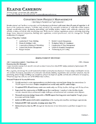 Combination Resume Samples Create My Resume New Posts Free Pipefitter Resume Template