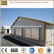 pig farm house design pig farm house design suppliers and