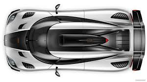 koenigsegg one wallpaper hd 2014 koenigsegg one 1 top hd wallpaper 14