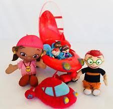 action figure einsteins toys ebay