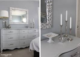 Mirrored Bedroom Furniture Ideas Bedroom Furniture Gold Dresser Gold Mirrored Bedroom Furniture