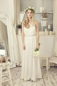 the rack wedding dresses gorgeous and affordable the rack maxi wedding dresses