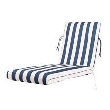 Home Decorators Outdoor Cushions by Enjoyable Ideas Home Decorators Outdoor Cushions Home Decorators