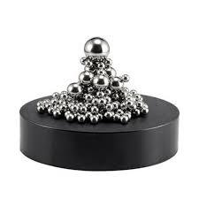 objet anti stress bureau top 35 des objets pour combattre le stress topito