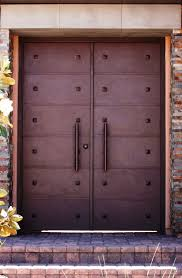 contemporary doors texas iron entry u0026 exterior doors florida