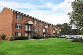 one bedroom apartments in statesboro ga chandler heights statesboro ga apartment finder