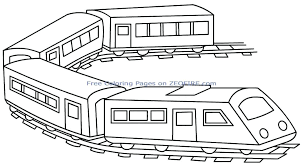 coloring page train car coloring page train train pictures to color coloring in good draw