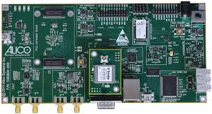 omap3 boards texas instruments wiki