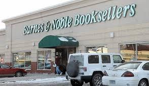 Barnes And Noble 14 Street Highland Park Barnes U0026 Noble Closes Its Doors U2013 Twin Cities