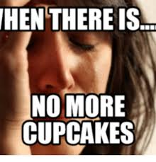 Cupcake Memes - 25 best memes about fat kid on a cupcake fat kid on a
