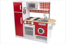 cuisine kidkraft avis cuisine kidkraft vintage photos de design d intérieur et