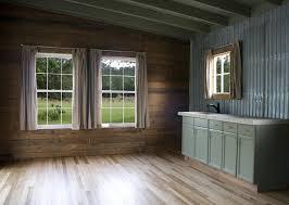 interiors of small homes interiors of small homes small tiny barn houses interior small