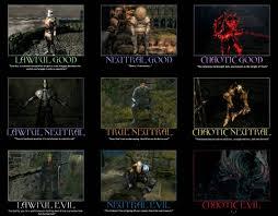 Dark Souls Memes - dark souls funny google search dark souls pinterest dark