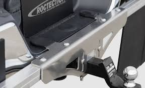 nissan frontier mud flaps rockstar protection hitch mount mud flaps free shipping