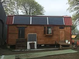 717 best tiny houses images on pinterest tiny house swoon tiny