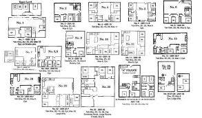 download cottage floor plans free zijiapin