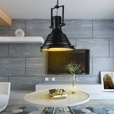 Home Decorator Warehouse by Popular Warehouse Pendant Light Buy Cheap Warehouse Pendant Light