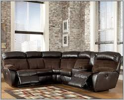 Best Reclining Sofas by Recleiner Couch Living Room Design Best Reclining Sectional