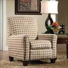 Wingback Recliners Chairs Living Room Furniture Wingback Recliners Chairs Living Room Furniture Recliner Office