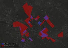 dispelling the myths of lexington u0027s gentrification apologists