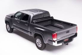 toyota tacoma cover toyota tacoma 6 bed 2016 2018 extang revolution tonneau cover