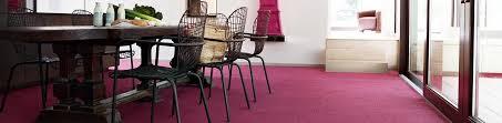 teppich esszimmer esszimmerteppiche bei teppichscheune günstig kaufen