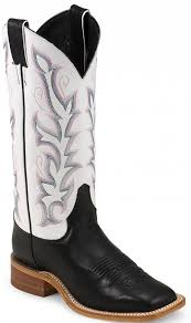 womens cowboy boots uk s boots boots for