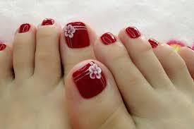 nail designs simple simple cute nail designs