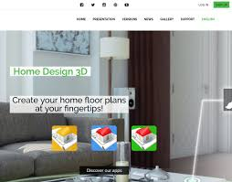 Home Design 3d Free Download Apk by 100 Home Design 3d Gallery Home Design Plans For 400 Sq Ft