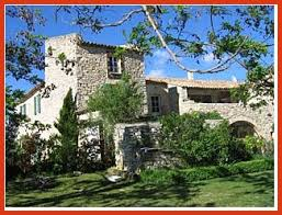 chambre d hote aubenas beautiful bed breakfast guest houses les