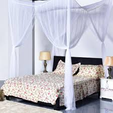Boys Bed Canopy Shop Bed Canopies Drapes