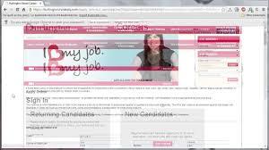 burlington coat factory thanksgiving hours burlington coat factory job application best business template