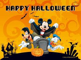 Happy Halloween Icons Happy Halloween Cards