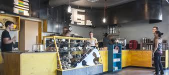 holy donuts batman mighty o expands to ballard parentmap