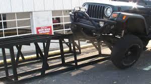 jeep sway bar jeep wrangler sway bar disconnect vs r hd