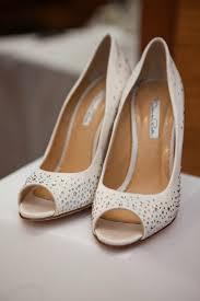 Wedding Shoes Ideas Download Oscar De La Renta Wedding Shoes Wedding Corners